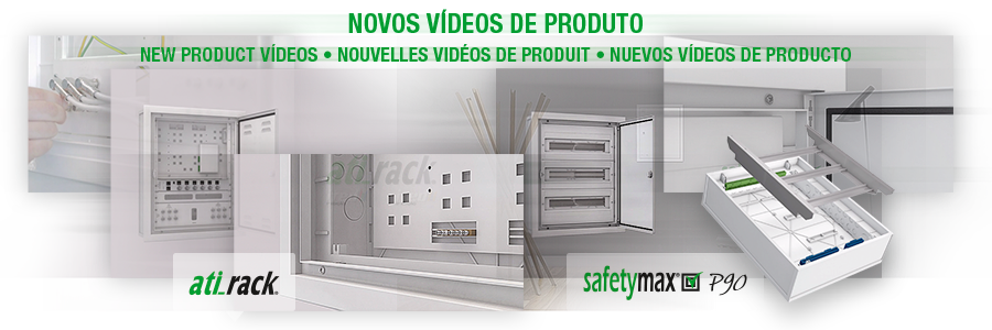 pt[spr]banner_videos P90 e ATI[spr]http://www.quiterios.pt/?lang=pt&page=products-videos